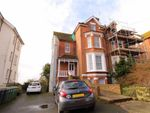 Thumbnail for sale in Albany Road, St Leonards-On-Sea, East Sussex
