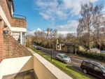 Thumbnail to rent in Clissold Court, Greenway Close, London