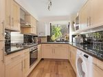 Thumbnail to rent in Edge Hill, London