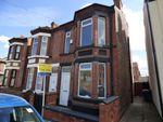 Thumbnail for sale in Milner Road, Long Eaton, Nottingham, Nottinghamshire