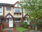 Thumbnail to rent in Saffron Mews, Thornton, Liverpool