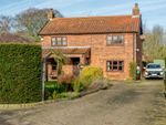 Thumbnail for sale in Pitts Hill, Saxlingham Nethergate, Norwich, Norfolk