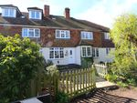 Thumbnail for sale in Gravetts Cottages, Tangley Lane, Guildford, Surrey