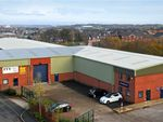 Thumbnail to rent in Unit 4 Whitehall Court, Whitehall Road, Leeds, West Yorkshire