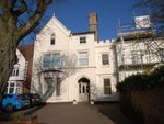 Thumbnail to rent in Croxton House Sherbourne Place, Clarendon Street, Leamington Spa