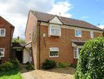 Thumbnail to rent in Heddon Way, St. Ives, Cambridgeshire