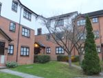 Thumbnail to rent in Argyle Court, King George'S Avenue, Watford