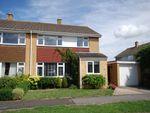 Thumbnail to rent in College Gardens, North Bradley, Trowbridge