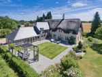 Thumbnail for sale in Middlecot, Quarley, Andover, Hampshire