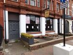 Thumbnail to rent in Ground Floor Front, 22 Frederick Street, Birmingham