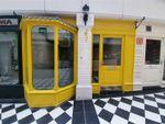 Thumbnail to rent in Regent Arcade, Brighton