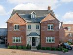 Thumbnail to rent in Avocet Road, Apsley, Hemel Hempstead