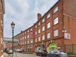 Thumbnail to rent in Suite I & J Anchor House, The Maltings, Silvester Street, Hull, East Yorkshire