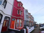 Thumbnail for sale in Cambrian Terrace, Borth, Ceredigion
