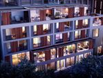 "Thumbnail to rent in ""Mews House"" at Brandon House, 180 Borough High Street, London"