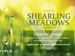 Thumbnail for sale in Shearling Meadows, Andover