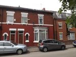 Thumbnail to rent in Oxney Road, Manchester, Greater Manchester