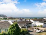 Thumbnail for sale in Winchester Close, Rhos On Sea, Conwy, North Wales