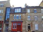 Thumbnail to rent in 34/5 Hamilton Place, Stockbridge, Edinburgh