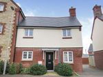 Thumbnail to rent in Farwell Crescent, Chickerell, Weymouth