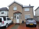 Thumbnail to rent in Balfour Road, Hounslow