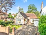 Thumbnail for sale in Sandford Road, Bromley, Kent