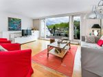 Thumbnail for sale in Barkston Gardens, Earls Court, London