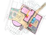 Thumbnail to rent in Retail Units, Clitheroe