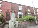 Thumbnail to rent in Broom Lane, Levenshulme, Manchester