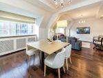 Thumbnail to rent in Knightsbridge Court, Sloane Street, Knightsbridge, London