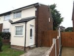 Thumbnail for sale in Hale View Road, Huyton, Liverpool