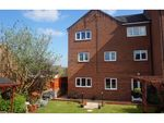 Thumbnail for sale in Gibson Close, Nantwich