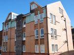 Thumbnail to rent in Jamaica Street, Greenock