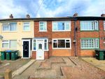 Thumbnail for sale in Whitnash Grove, Coventry