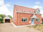Thumbnail for sale in North Walsham Road, Trunch, North Walsham