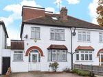 Thumbnail for sale in Ingram Road, Thornton Heath