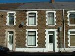 Thumbnail to rent in Leslie Street, Port Talbot