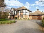 Thumbnail for sale in Onslow Drive, Ascot