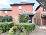 Thumbnail to rent in Macbeth Court, Warfield, Bracknell, Berkshire