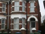Thumbnail to rent in Lodge Road, Portswood, Southampton