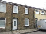 Thumbnail for sale in Glanaman Road, Cwmaman, Aberdare