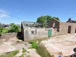Thumbnail to rent in Barney Scar Barn, Soulby, Kirkby Stephen, Cumbria