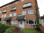 Thumbnail to rent in Llandovery Close, Ely, Cardiff