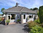 Thumbnail for sale in Tors View Close, Tavistock Road, Callington, Cornwall