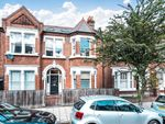 Thumbnail for sale in Englewood Road, London