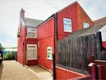 Thumbnail to rent in Doe Quarry Terrace, Sheffield
