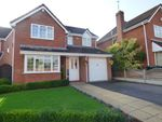 Thumbnail for sale in Brunton Close, Coventry, West Midlands