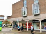 Thumbnail to rent in 1A Somerset Square, Nailsea, Bristol, Somerset
