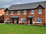Thumbnail to rent in Thatch Close, Holmes Chapel, Crewe