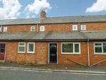Thumbnail to rent in Third Row, Linton Colliery, Morpeth